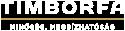 Timborfa - Minőség, megbizhatság